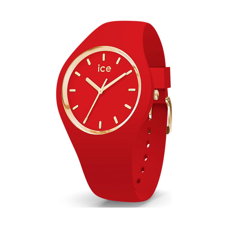 ICE Watch Dameur 016264 Kautschuk