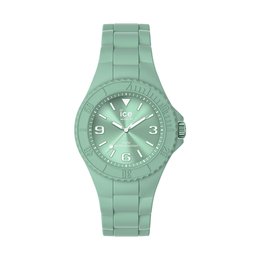 ICE Watch Dameur 019145 Plast