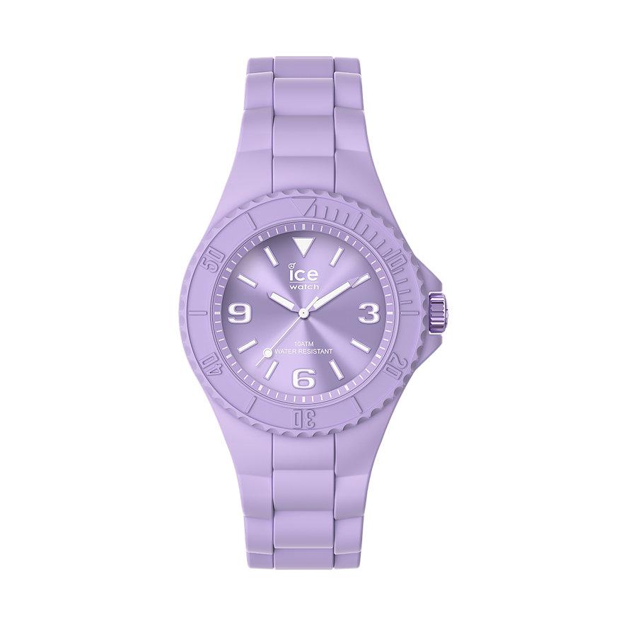 ICE Watch Dameur 019147 Plast