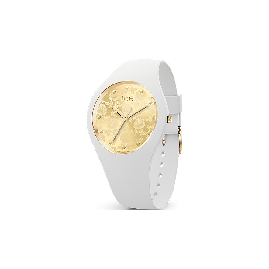 ICE Watch Dameur 019205 Plast