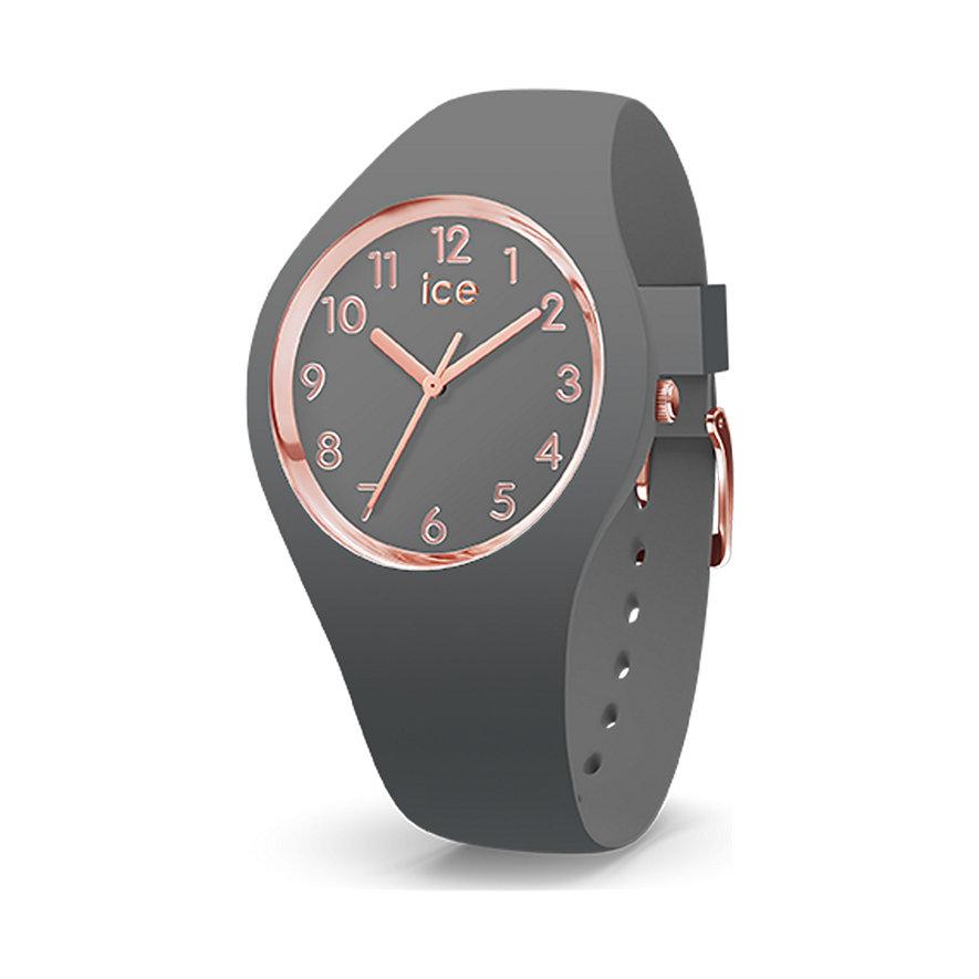 ICE Watch Damklocka 015332 Plast