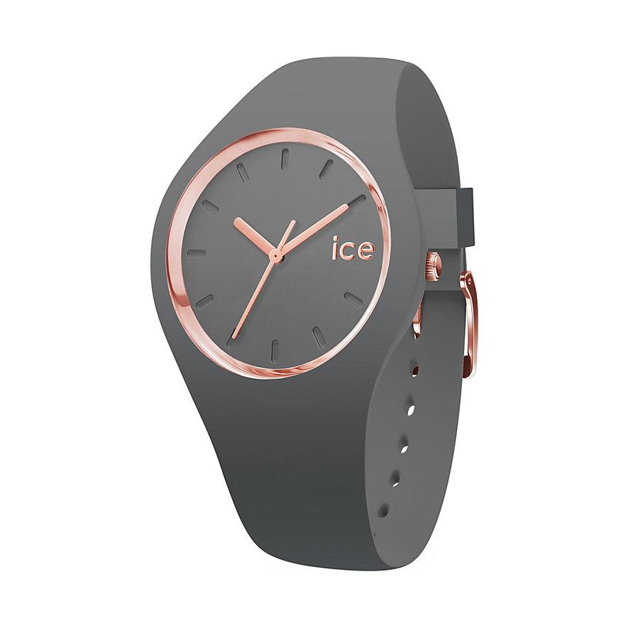 ICE Watch Damklocka 015336 Plast