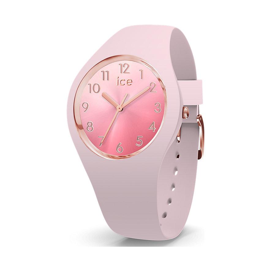 ICE Watch Damklocka 015742 Plast