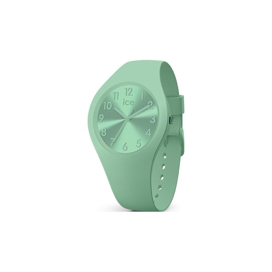 ICE Watch Damklocka 017914 Plast
