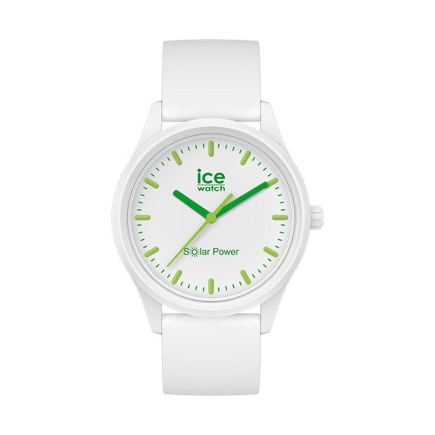 ICE Watch Damklocka 018473 Plast