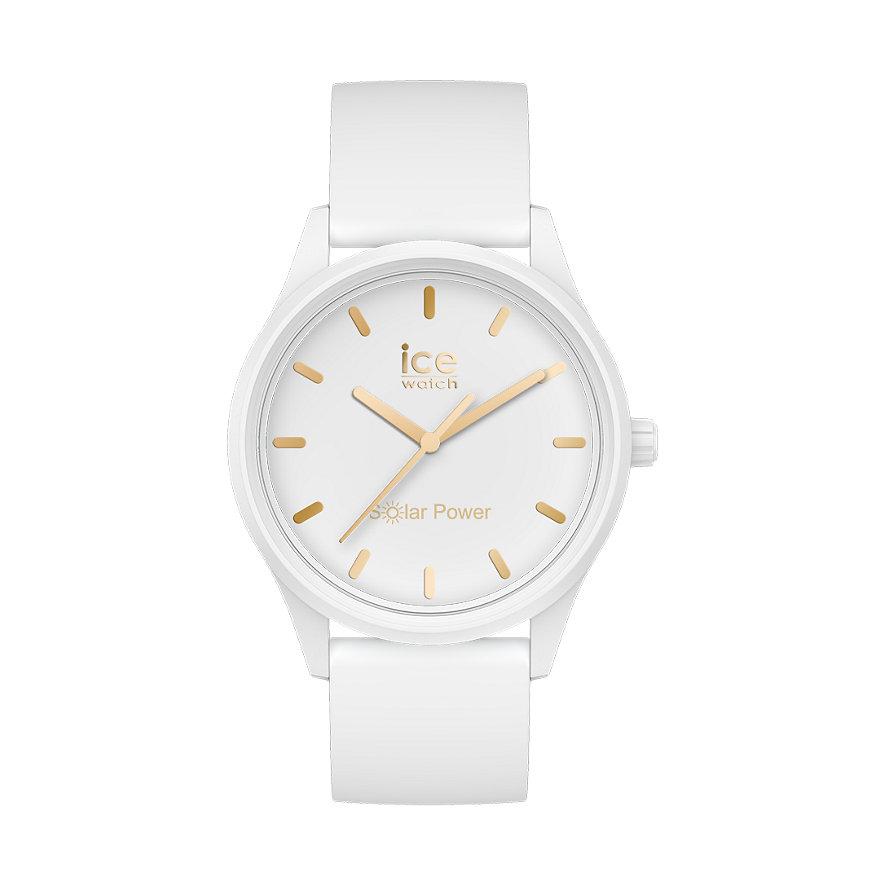 ICE Watch Damklocka 018474 Plast