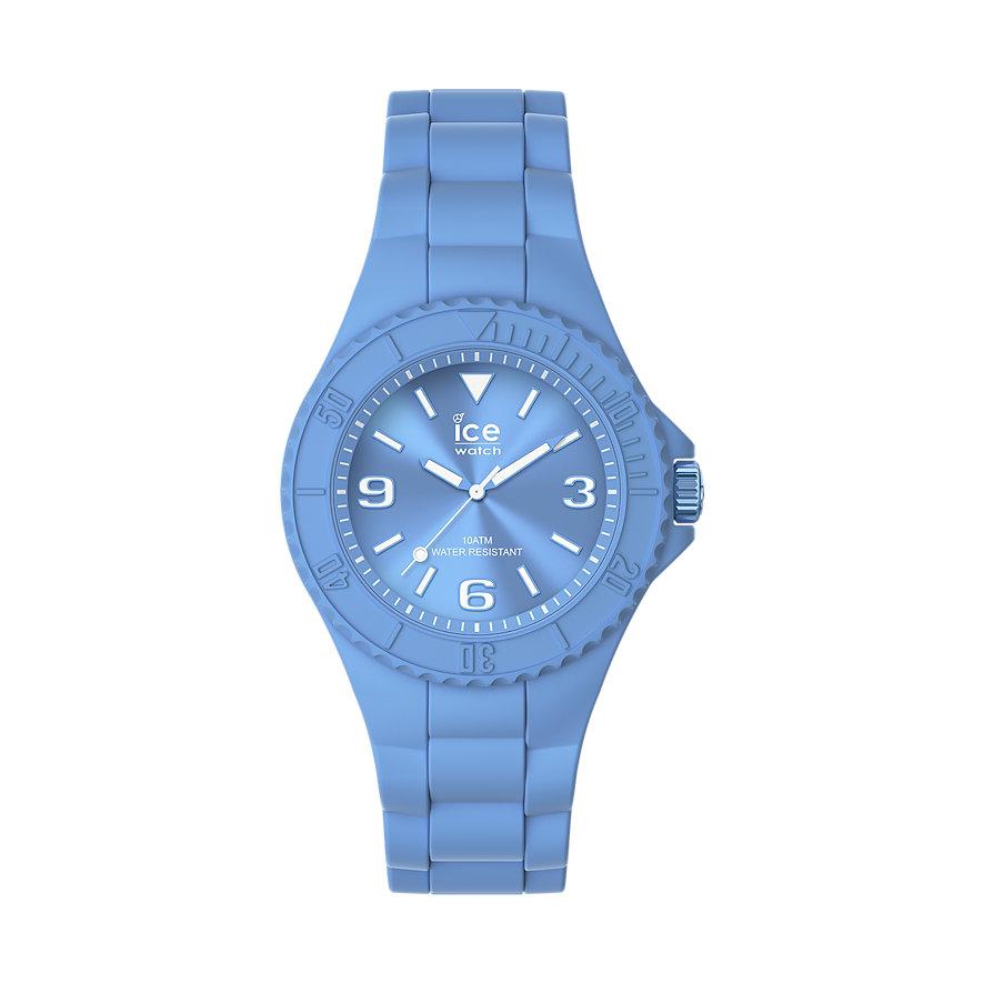 ICE Watch Damklocka 019146 Plast