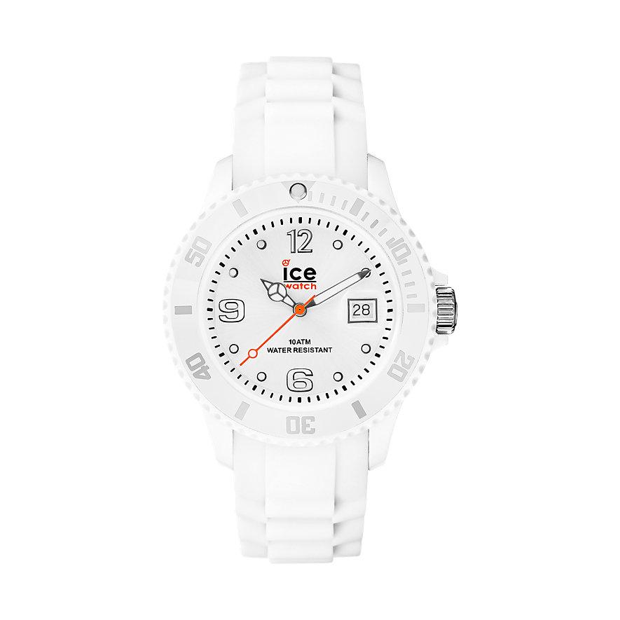 Ice-Watch Herrenuhr 000144