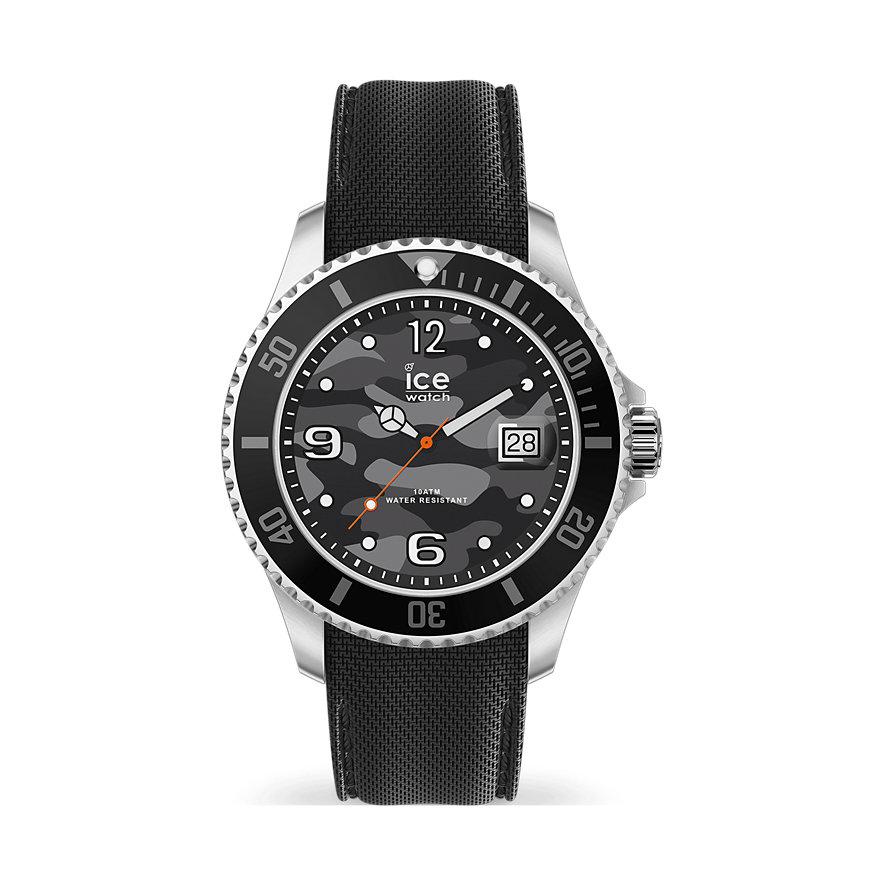 ICE Watch Herrenuhr 017328