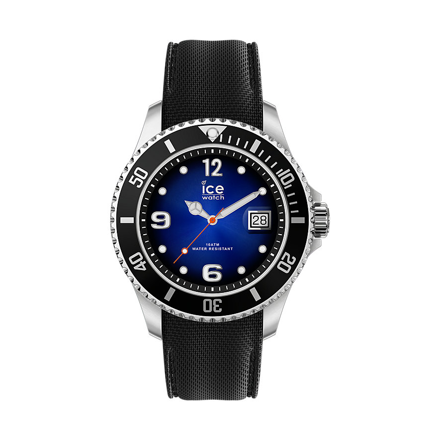 ICE Watch Herrenuhr 017329