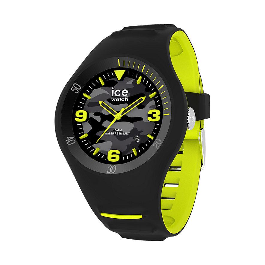 ICE Watch Herrenuhr 017597