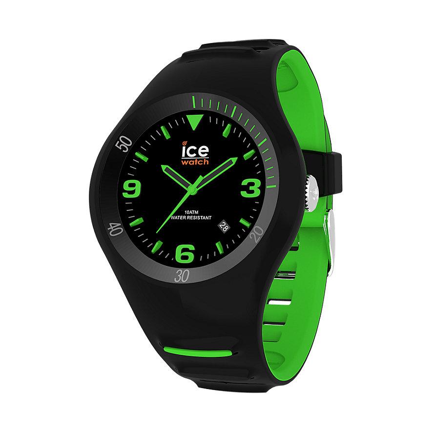 ICE Watch Herrenuhr 017599