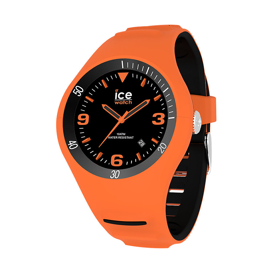 ICE Watch Herrenuhr 017601