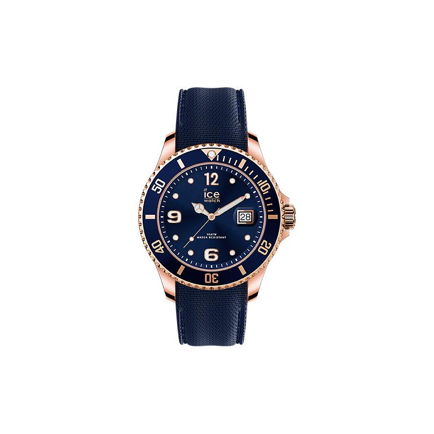 ICE Watch Herrenuhr 017665