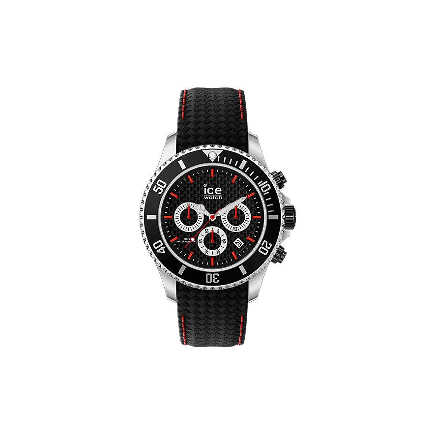 ICE Watch Herrenuhr 017669