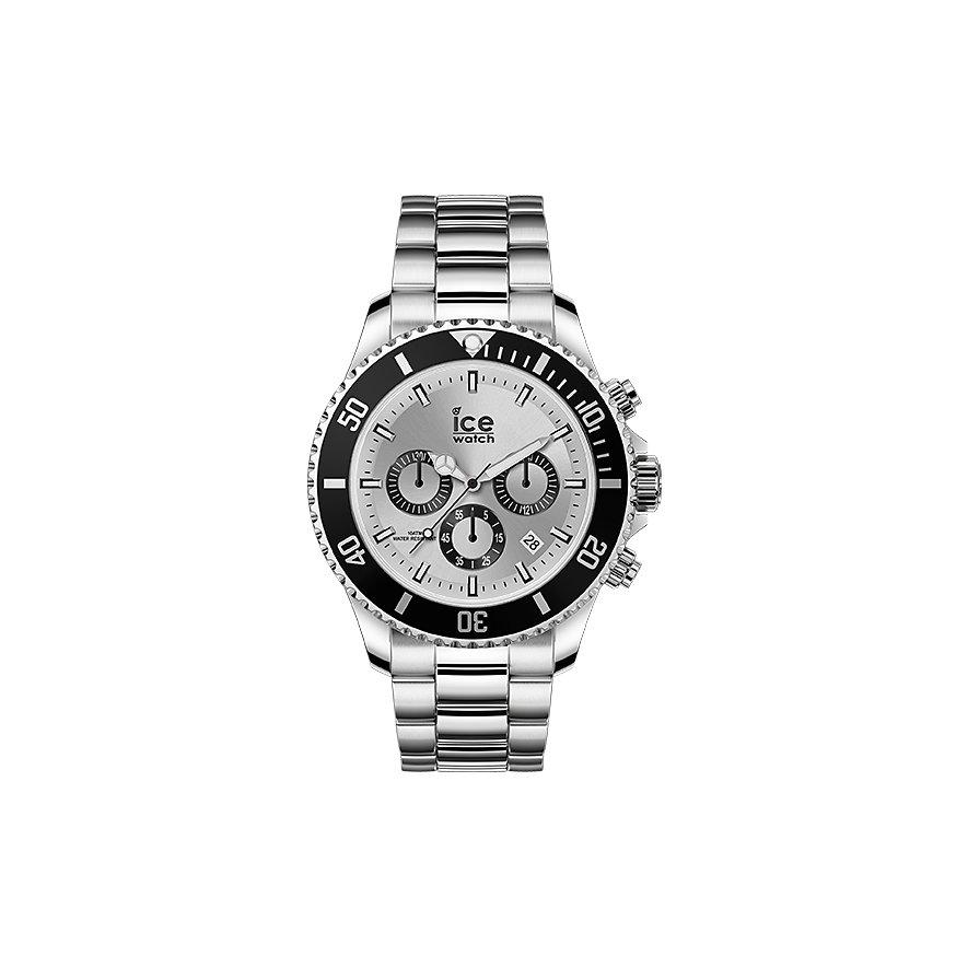 ICE Watch Herrenuhr 017671