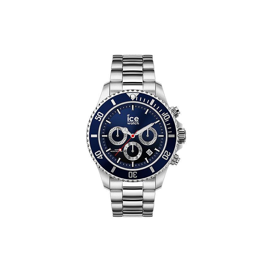 ICE Watch Herrenuhr 017672