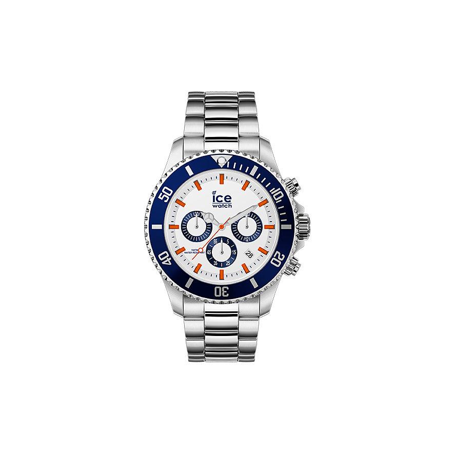 ICE Watch Herrenuhr 017673