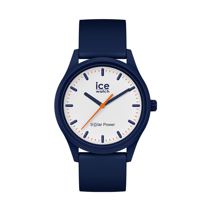 ICE Watch Herrenuhr 017767
