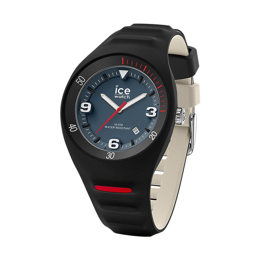ICE Watch Herrenuhr 018944