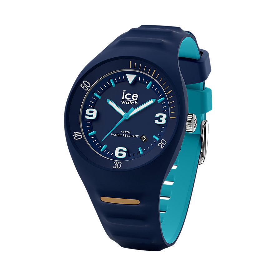 ICE Watch Herrenuhr 018945