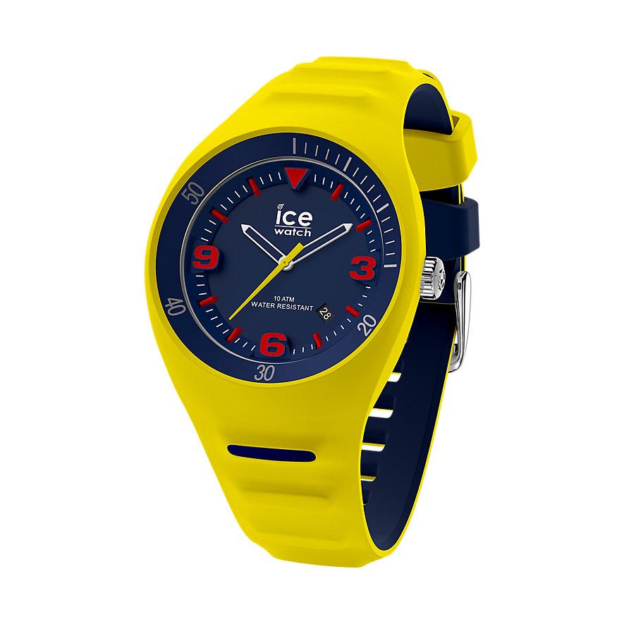 ICE Watch Herrenuhr 018946