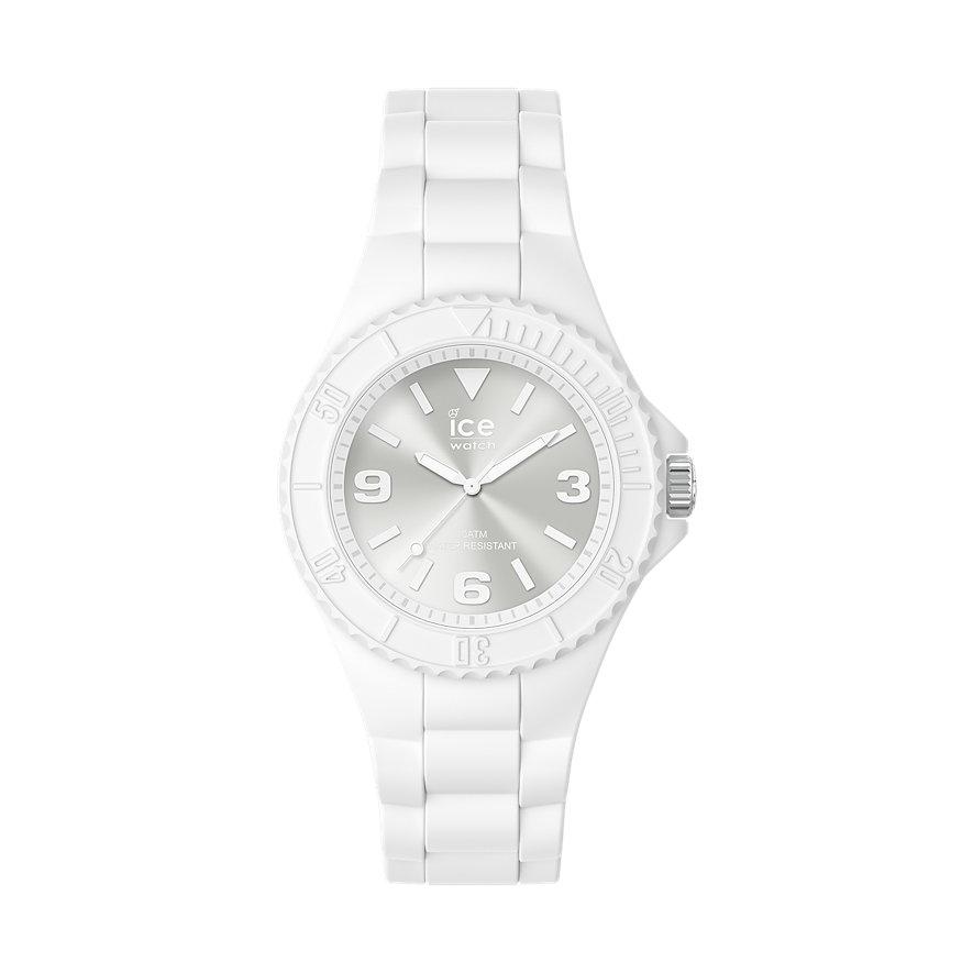 ICE Watch Herrenuhr 019139