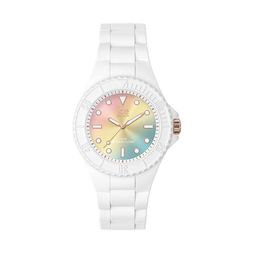 ICE Watch Herrenuhr 019141