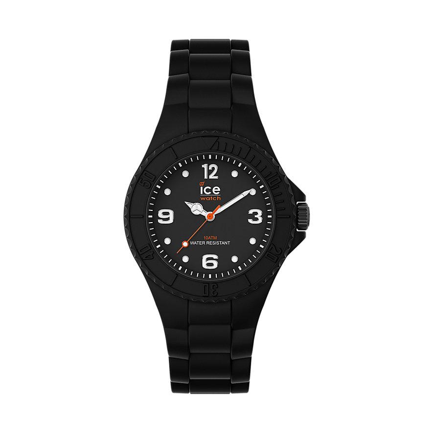 ICE Watch Herrenuhr 019142