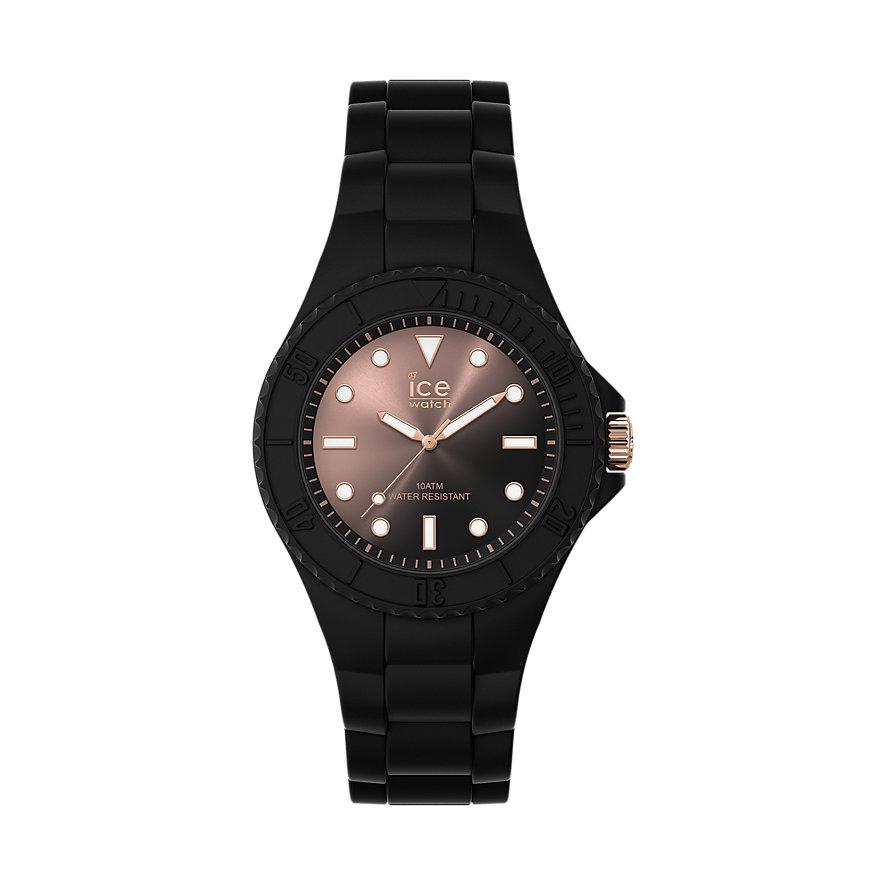 ICE Watch Herrenuhr 019144