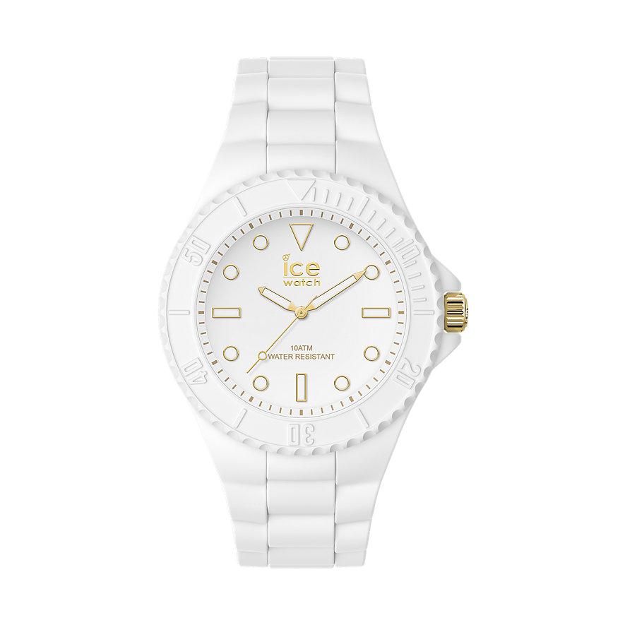 ICE Watch Herrenuhr 019152