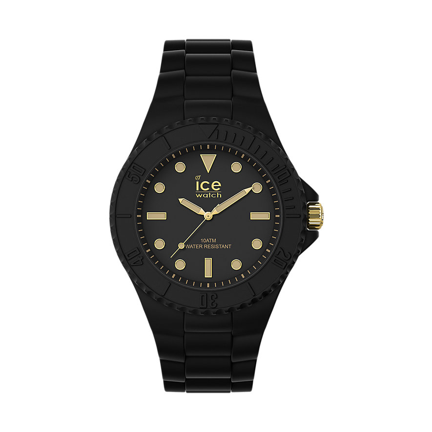 ICE Watch Herrenuhr 019156