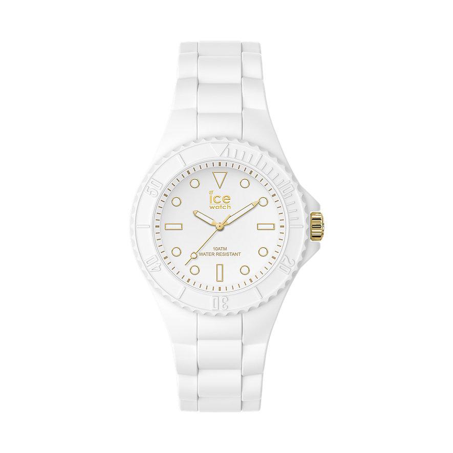 ICE Watch Herreuhr 019140 Plast