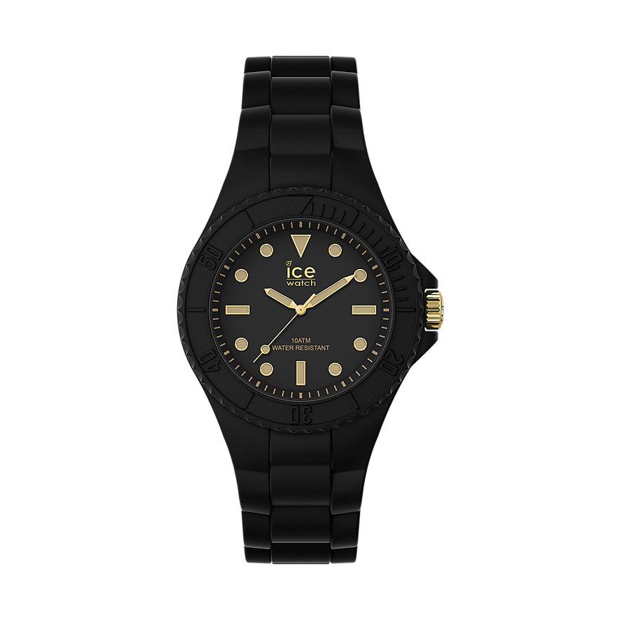 ICE Watch Herreuhr 019143 Plast