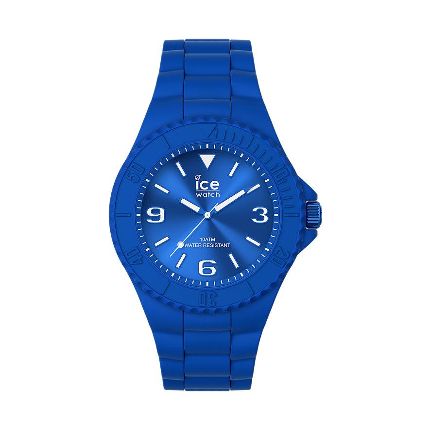 ICE Watch Herreuhr 019159 Plast