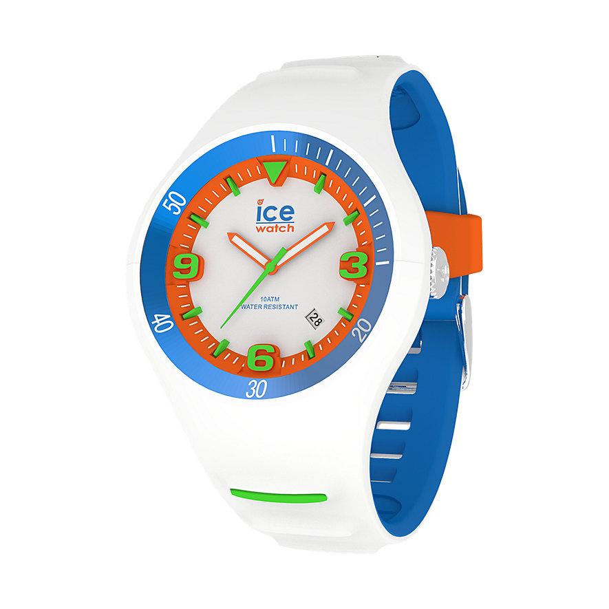 ICE Watch Herrklocka 017595 Plast