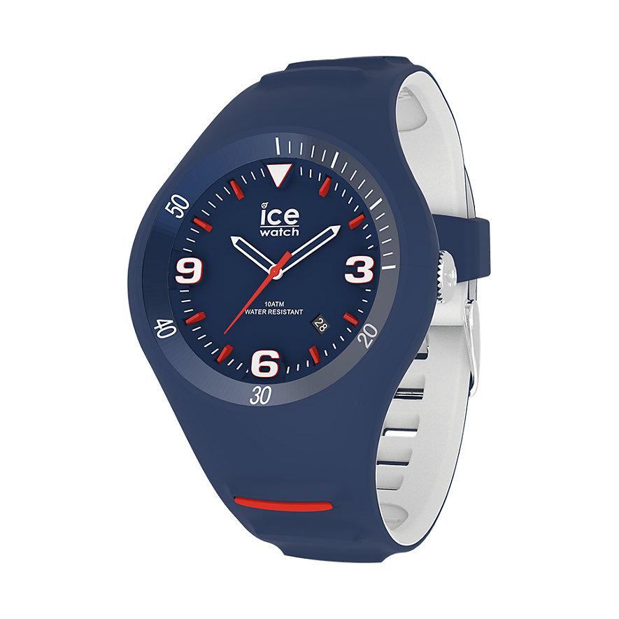 ICE Watch Herrklocka 017600 Plast