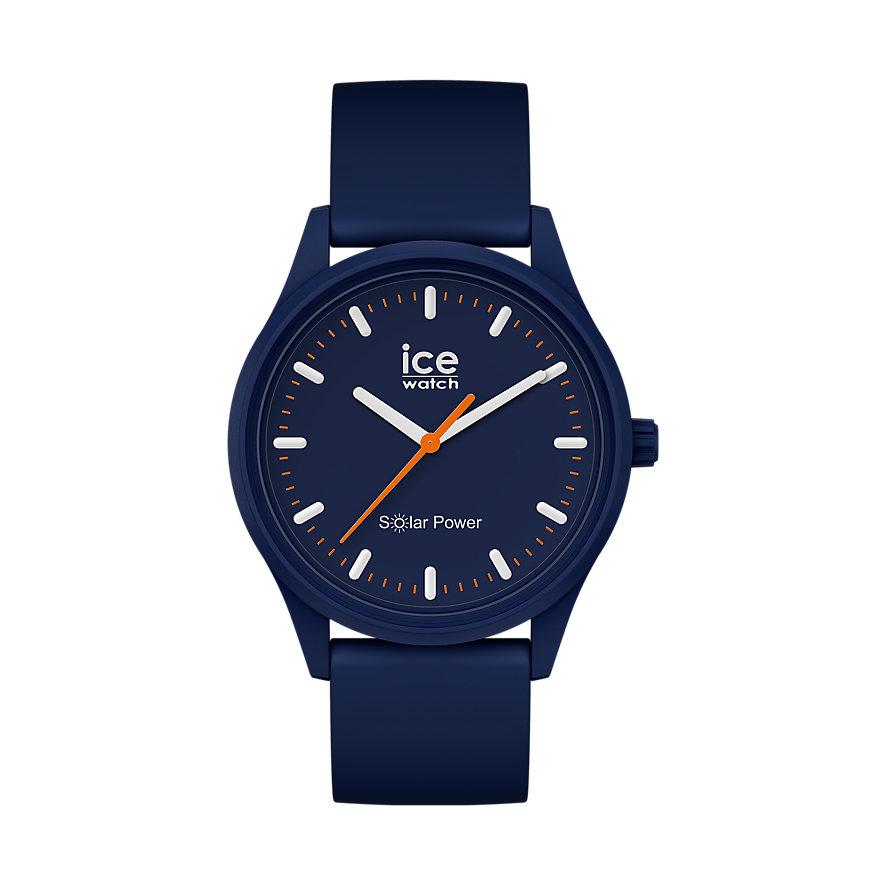 ICE Watch Herrklocka 017766 Plast