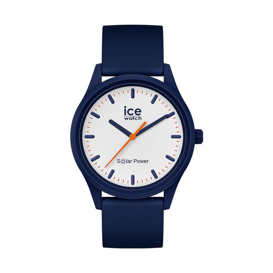 ICE Watch Herrklocka 017767 Plast
