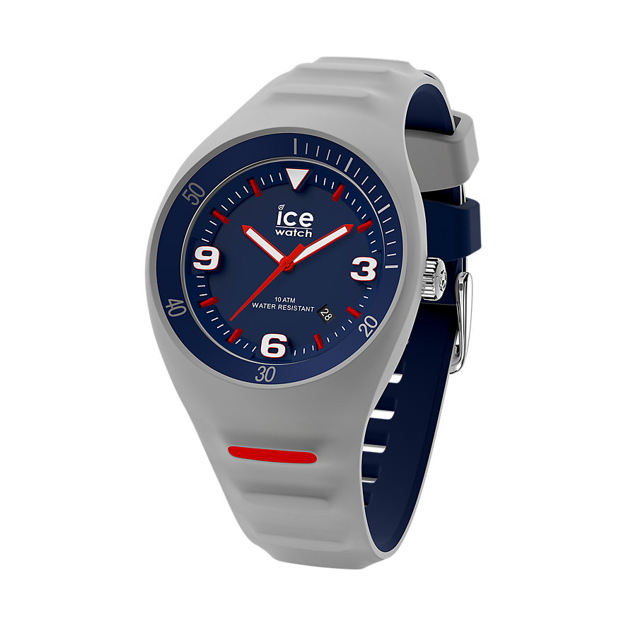 ICE Watch Herrklocka 018943 Plast