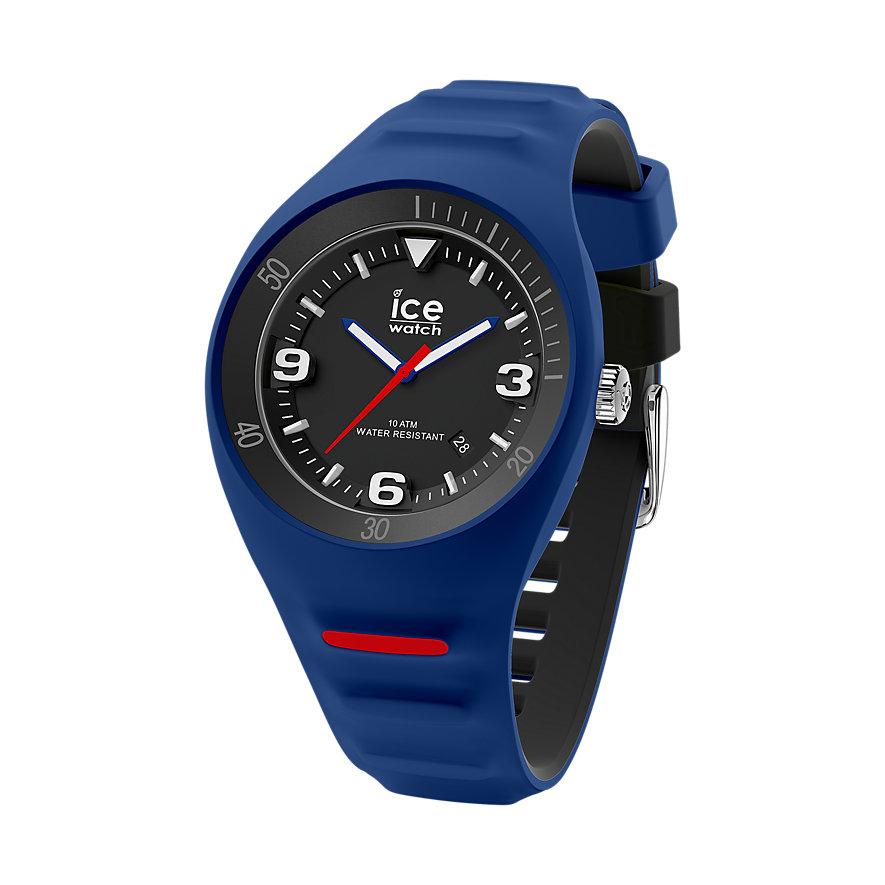 ICE Watch Herrklocka 018948 Plast