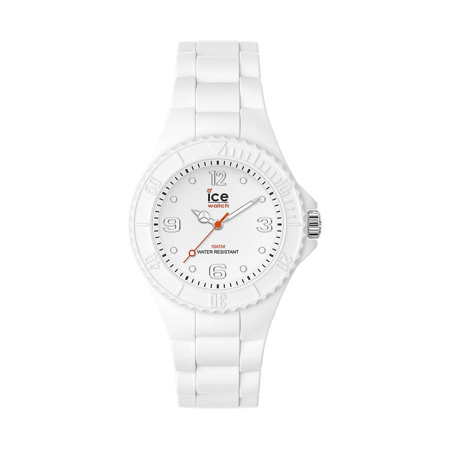 ICE Watch Herrklocka 019138 Plast