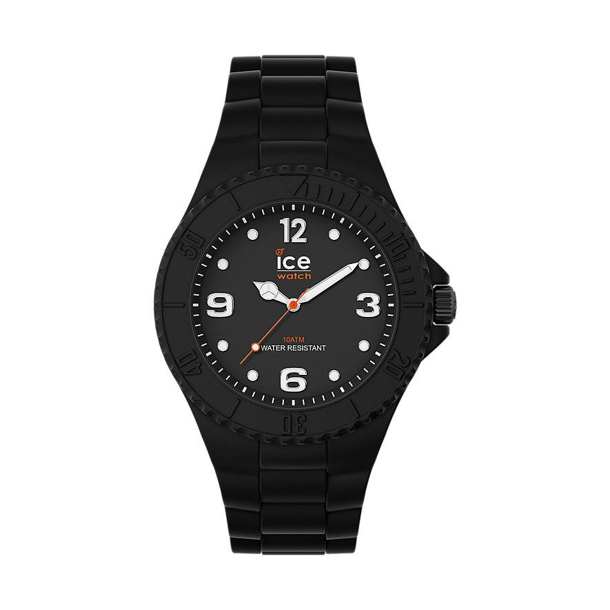 ICE Watch Herrklocka 019154 Plast