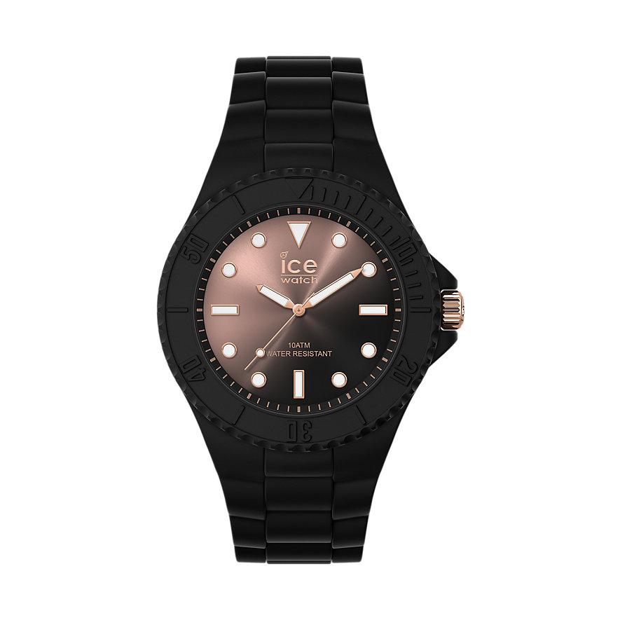 ICE Watch Herrklocka 019157 Plast