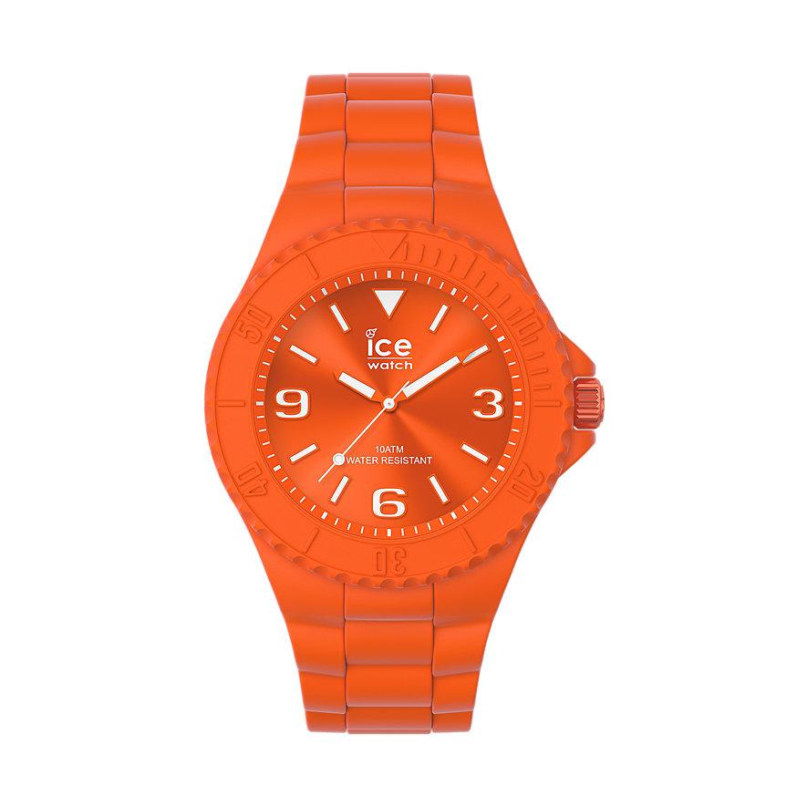 ICE Watch Herrklocka 019162 Plast