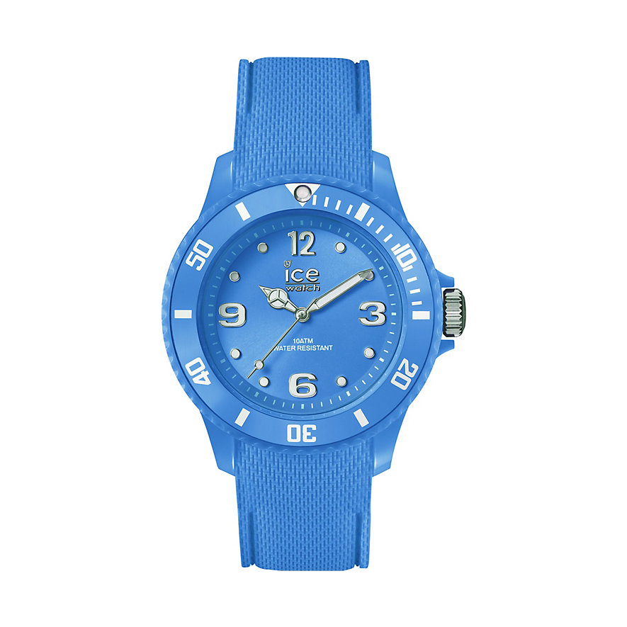 Ice-Watch Kidneruhr Sixty Nine 014228