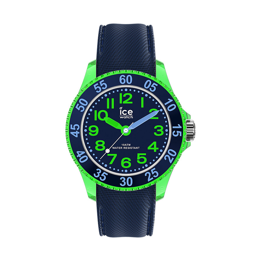 ICE Watch Kinderhorloge 018931