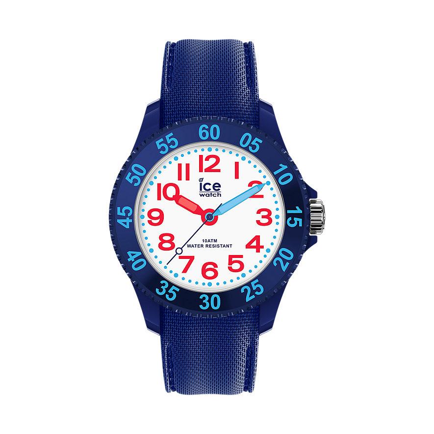 ICE Watch Kinderhorloge 018932