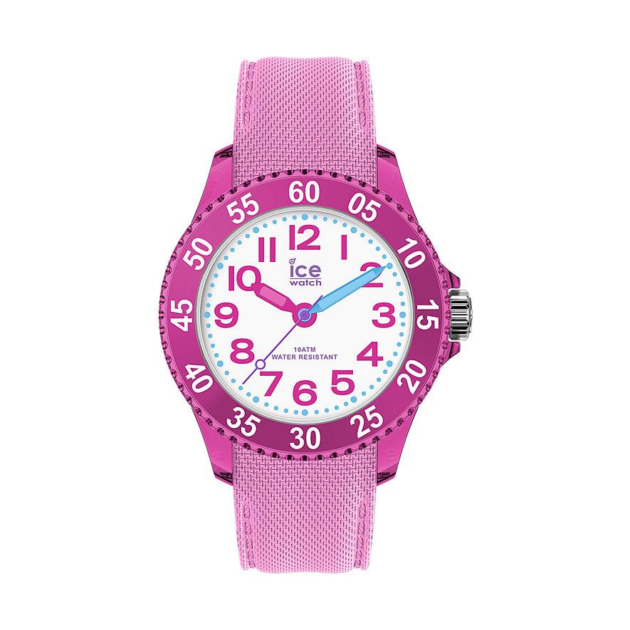 ICE Watch Kinderhorloge 018934