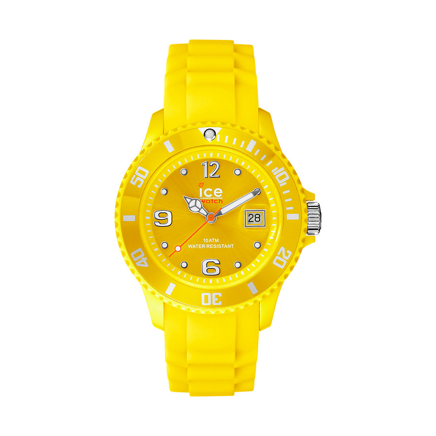 ICE Watch Kinderuhr 000127